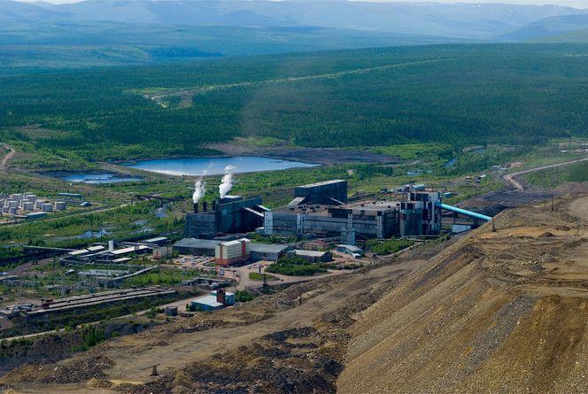 Обогатительная фабрика Нерюнгринская.jpg