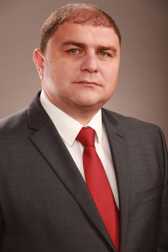 Вадим Потомский