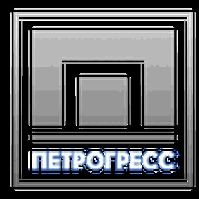 Петрогресс
