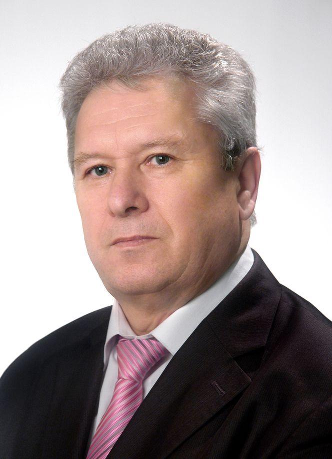 Леонид Геннадьевич Иванов