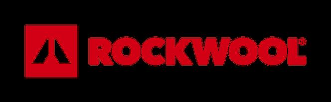 RGB ROCKWOOL® logo - Primary Colour RGB.png