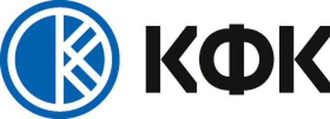 РСК КФК-02.jpg