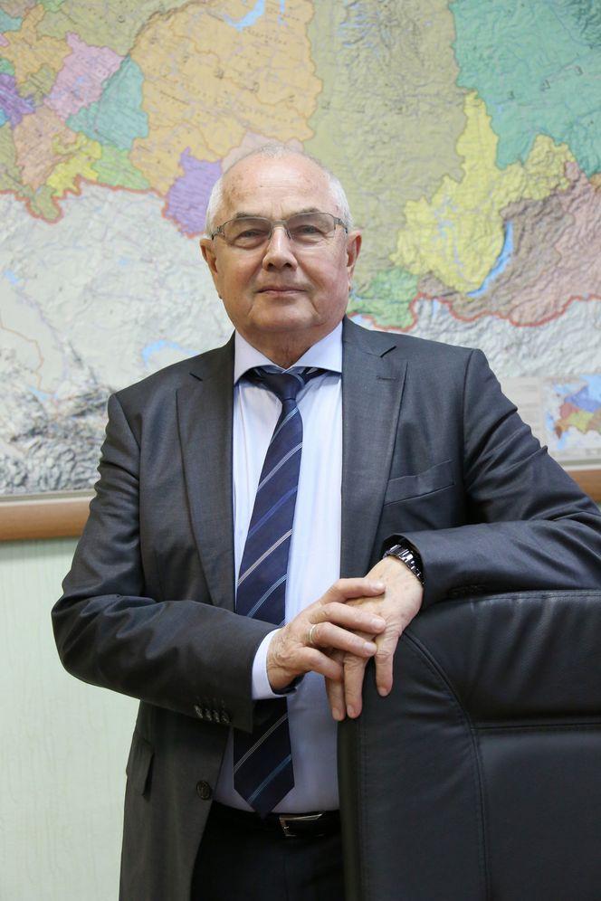 Фаиз Хафизов