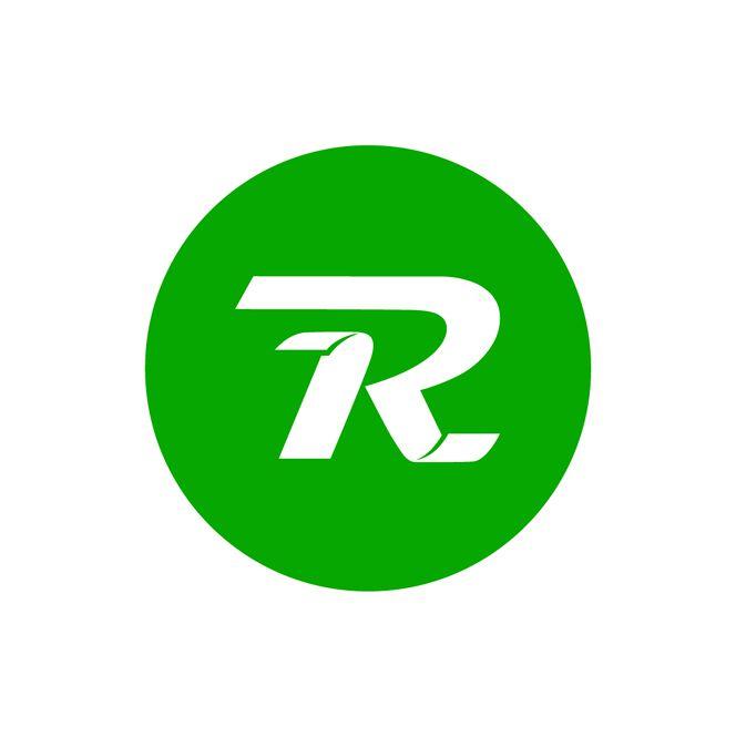 Rozgrand_лого-02.jpg