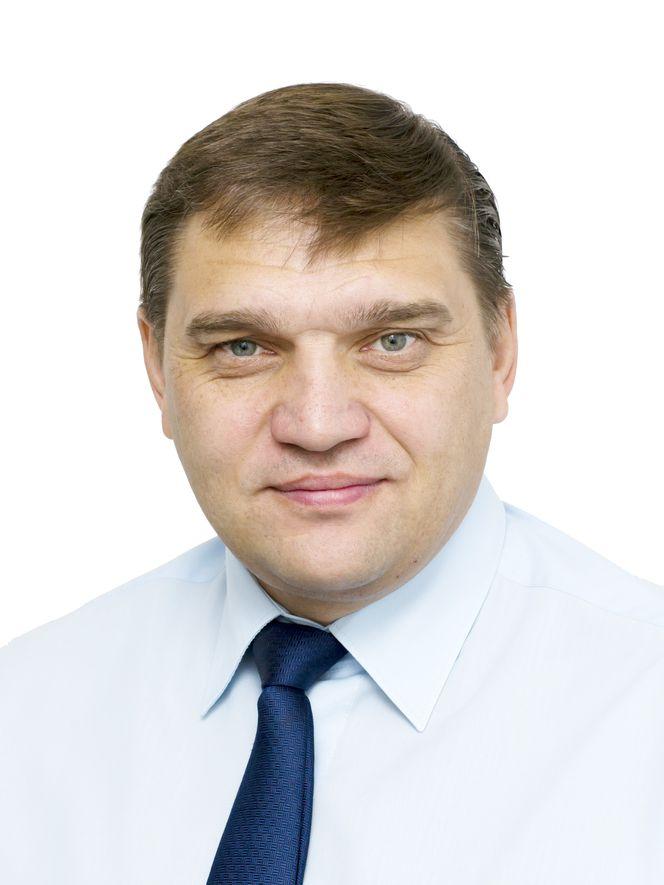 Сергей Митин_Директор Пермской ГРЭС.jpg