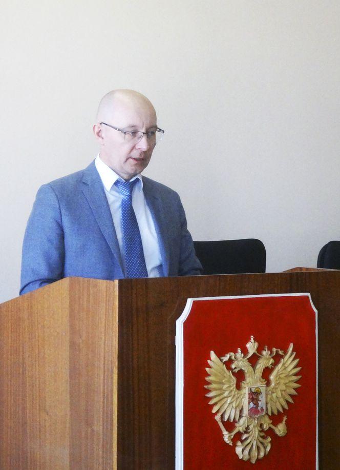 Сергей Васильевич Сморкалов.jpg