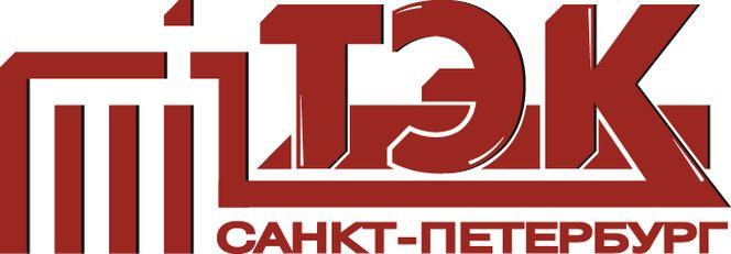 ТЭК СПб-07.jpg