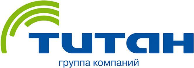 Титан Rus - превью.jpg