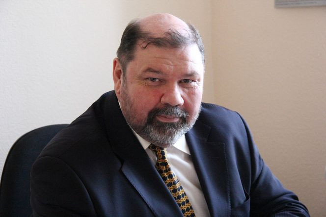 Сергей Уросов
