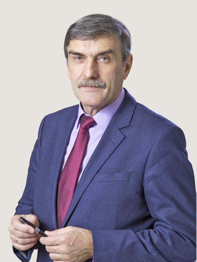 В.И.Баранов.jpg