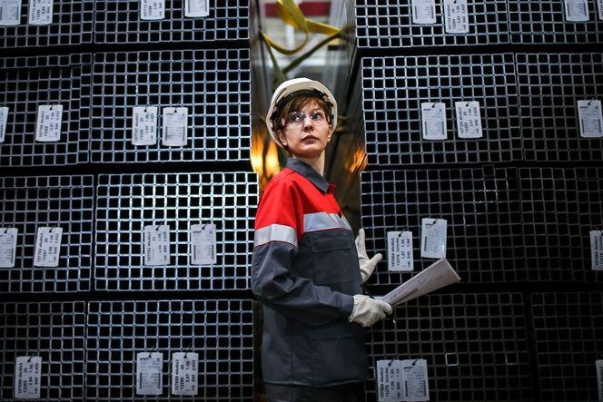 Выксунский металлургический завод -2.jpg