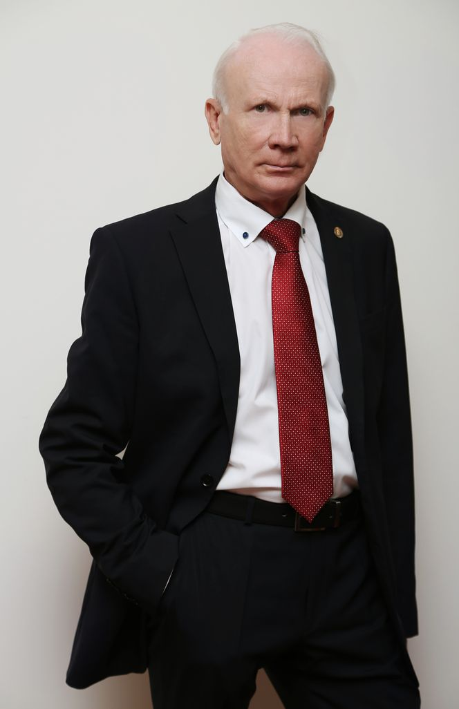 Фёдор Дегтярёв