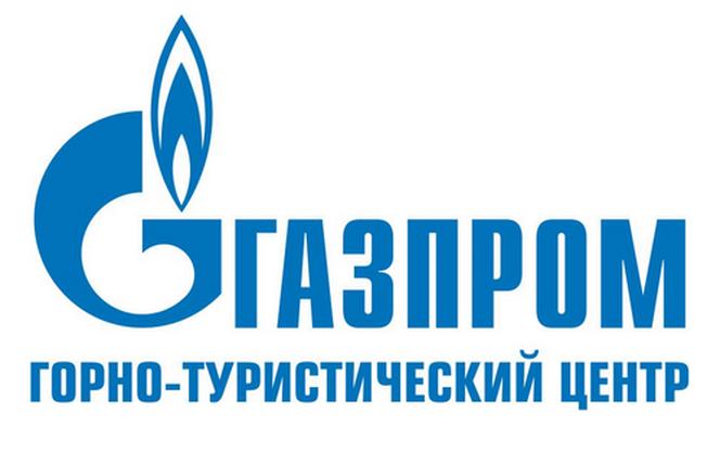 ГТЦ Газпром