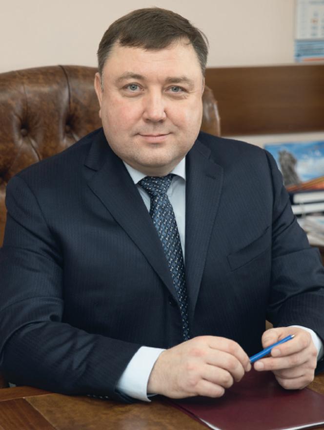 Виктор Каталицкий