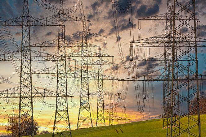 electricity-4666566.jpg