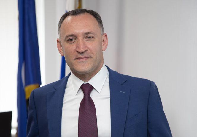 Андрей Шпиленко