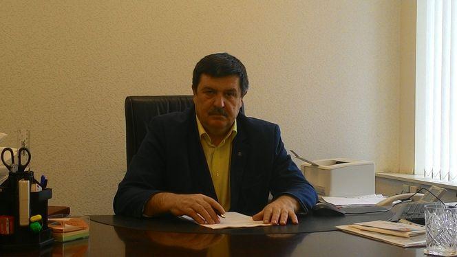 Сергей Николаевич Хахин