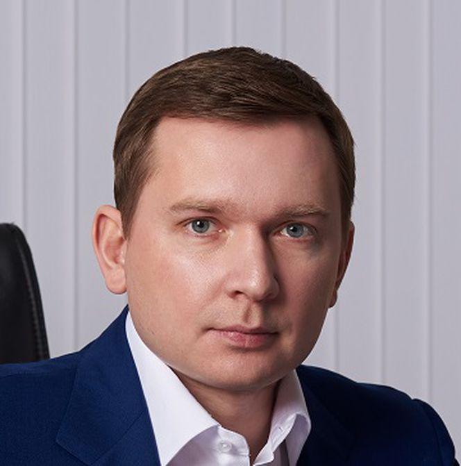 Дмитрий Владимирович Артяков