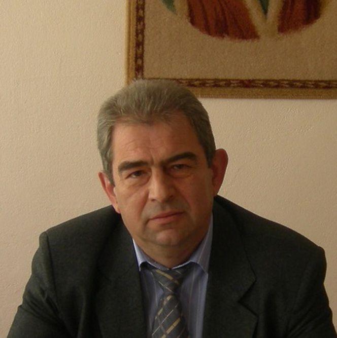 Константин Наук