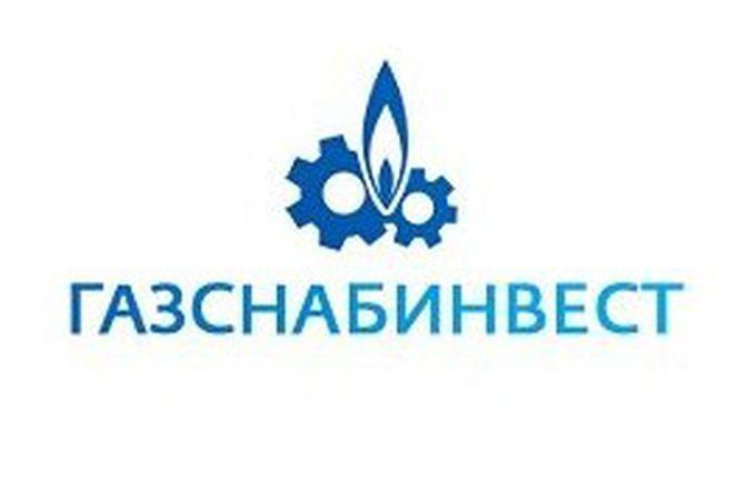 ООО «Газснабинвест»