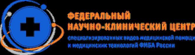 logo_FNKC.PNG