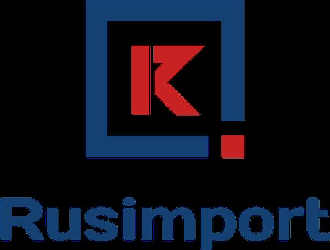logo_Rusimport.png