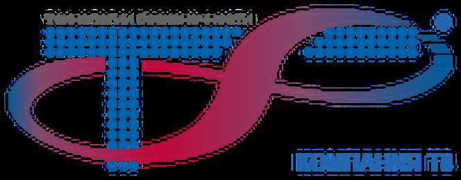logo_T8rus.png