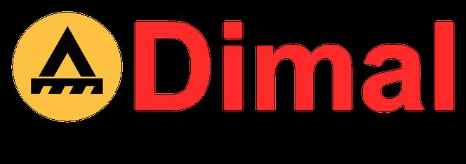 logo_header_3.png