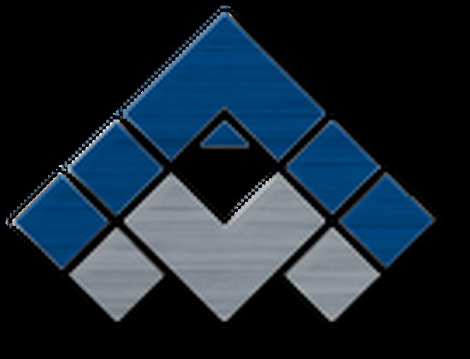 Алапаевский металлургический завод