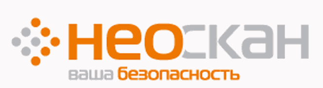 лого неоскан.png