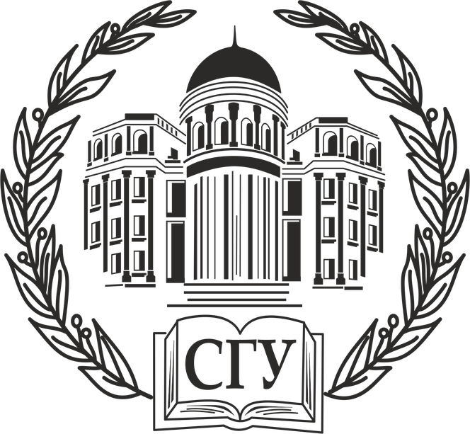 лого сгу.png