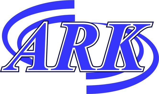 логотип11.jpg