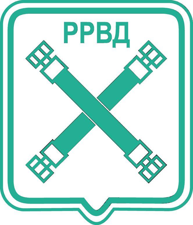 логотип (2).jpg