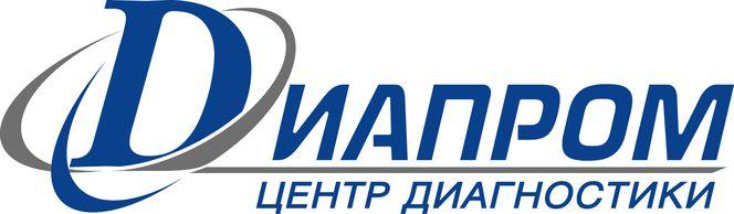 логотип Диапром.jpg