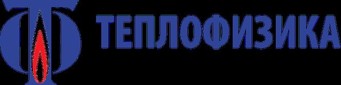 логотип горизонт без фона.png