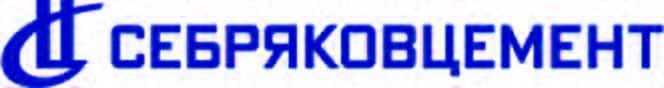 logotype_v10 [преобразованный].jpg