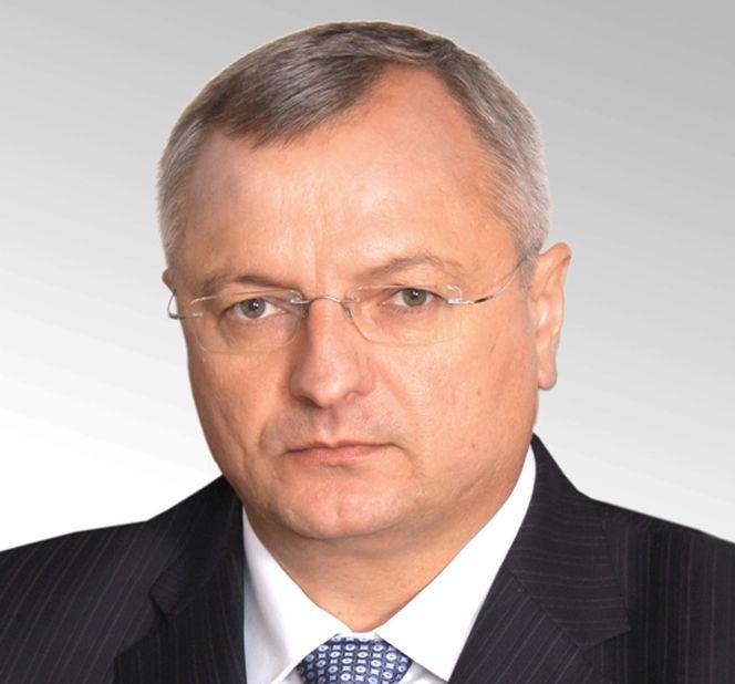lyashko(1).jpg