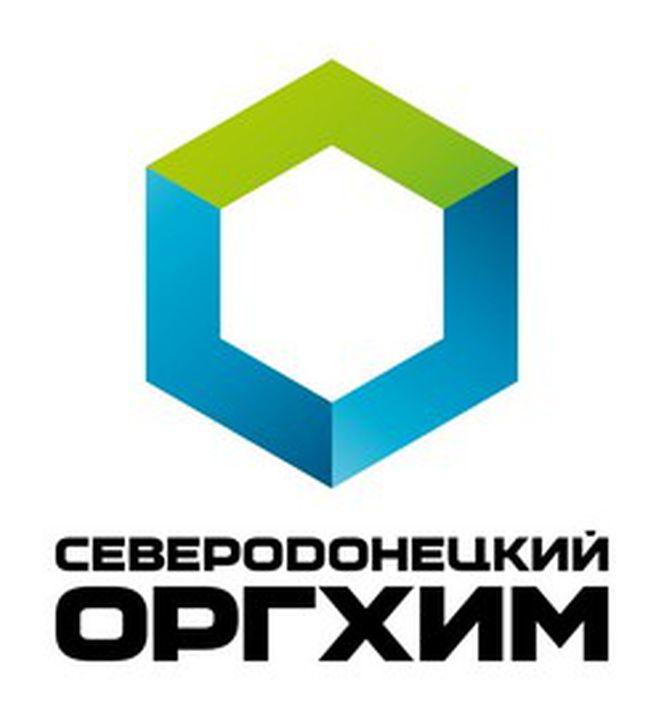 ЧАО «Северодонецкий  ОРГХИМ»