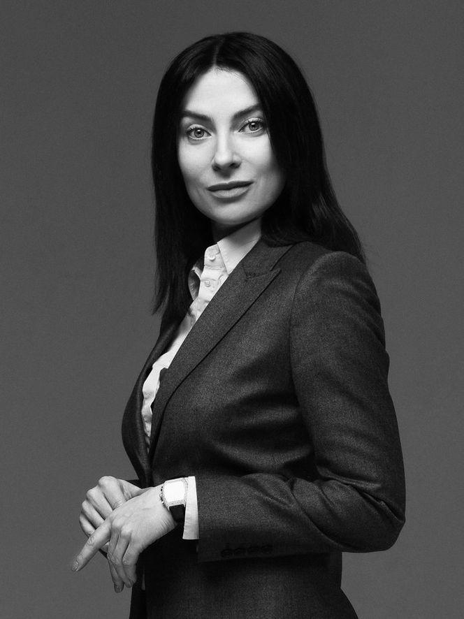 Наталья Шрайбер