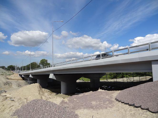 Мост через реку Пулковку на Петербургском шоссе  (СПб) – опорные части и деформационные швы
