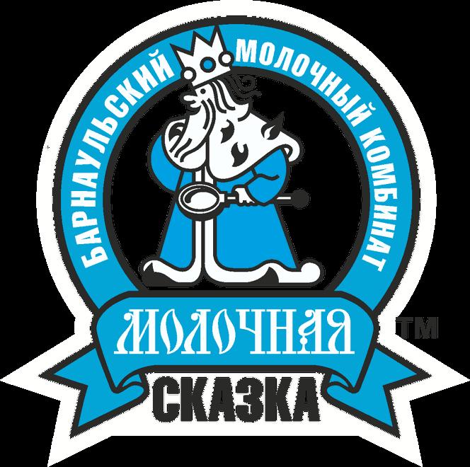 tild6663-6232-4539-b432-333361333830__logo_novy.png