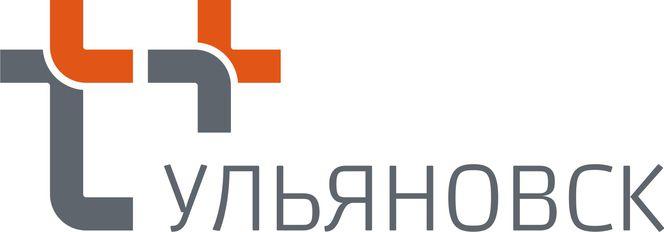 Т Плюс Ульяновск