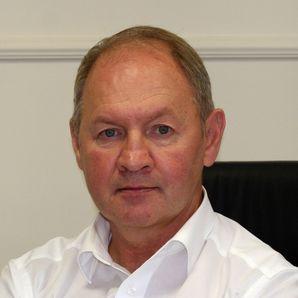 Сергей Федяев
