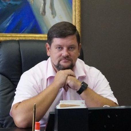 функциям термобелье доррис чебоксары начальник фото Montero базового