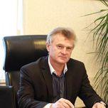 Сергей Баданов