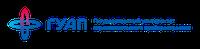 ФГАОУ ВО «Санкт-Петербургский государственный университет аэрокосмического приборостроения»